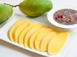 Buah-buahan Asam Ini Ampuh Turunkan Berat Badan