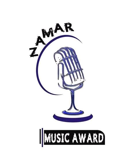 PRESS RELEASE FOR ZAMAR AWARDS 2017