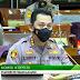 Komjen Listyo Sigit Prabowo Jelaskan soal Transformasi Polri yang Presisi
