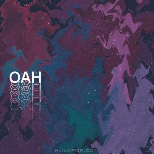 VOYOON – OAH – Single