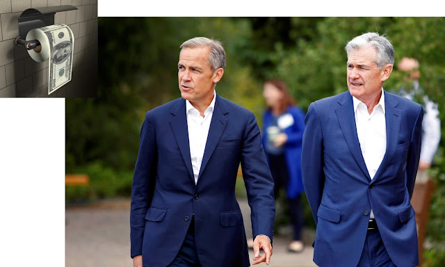 https://www.theguardian.com/business/2019/aug/23/mark-carney-dollar-dominant-replaced-digital-currency