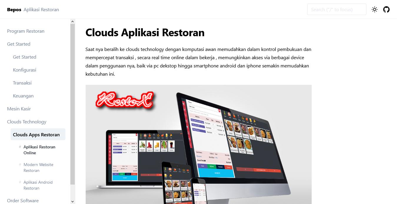 Next JS Blog template free download gratis