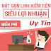 Top 5 website link rút gọn giúp kiếm tiền trên mạng