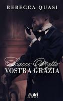 https://lindabertasi.blogspot.com/2019/07/cover-reveal-scacco-matto-vostra-grazia.html