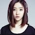 Ahreum ex miembro de T-ara anuncia el nacimiento de su bebé