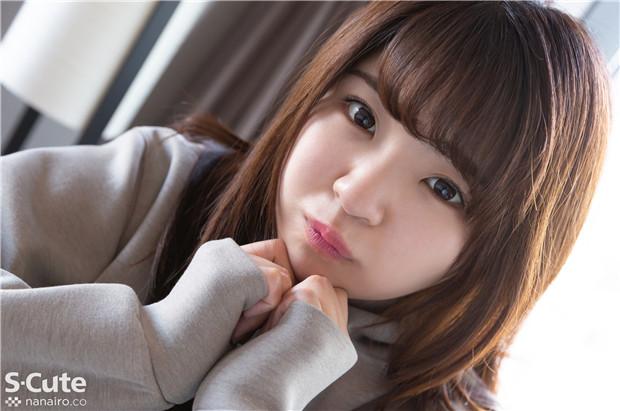 S-Cute smj_002 弾ける笑顔のツインテ娘とハメ撮りH/Meru