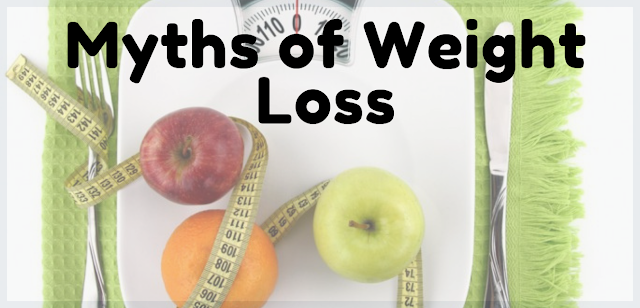 Weight Loss Pills | Weight Loss Foods – Full Guide.