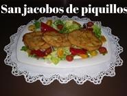https://www.carminasardinaysucocina.com/2019/11/san-jacobos-de-queso-y-piquillos.html