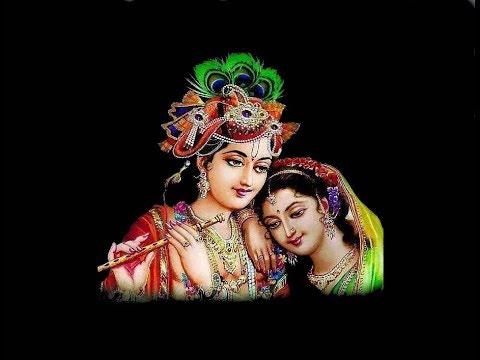 Good Morning Jai Shri Krishna Ji.