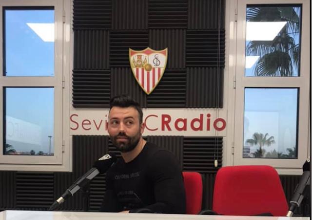 sfc radio