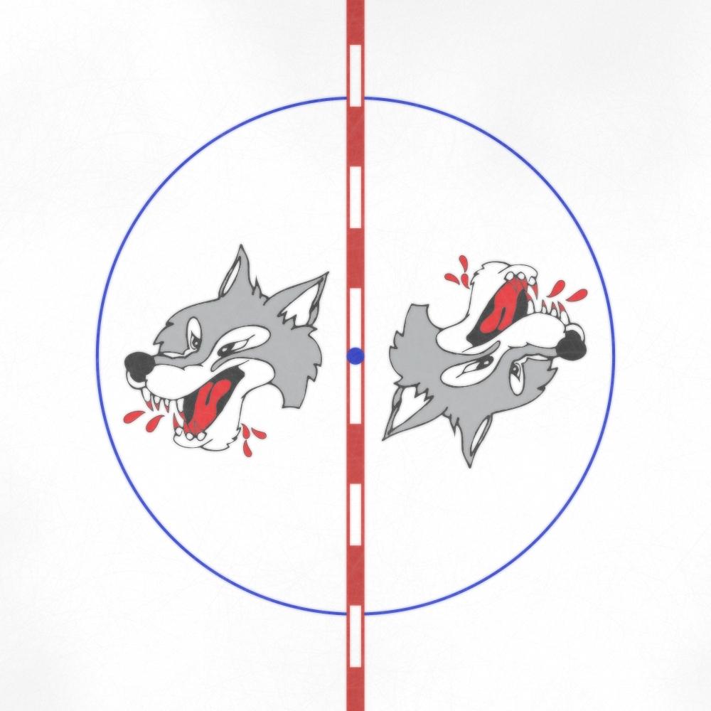 Sudbury Wolves 2016
