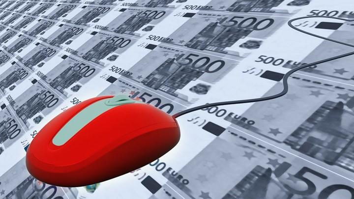 Ακατάσχετος λογαριασμός για «e-πορτοφόλια» έως και τα 1.250 ευρώ με νομοσχέδιο του ΥΠΟΙΚ