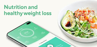 Aplikasi Android Untuk Kesehatan