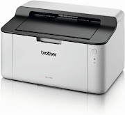 brother hl 1110 Treiber Download