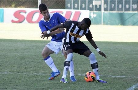 Assistir  Botafogo x Grêmio ao vivo grátis em HD 29/08/2017