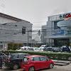Baca Sini..!! Lokasi ATM BCA Setor Tunai SERANG Terbaru
