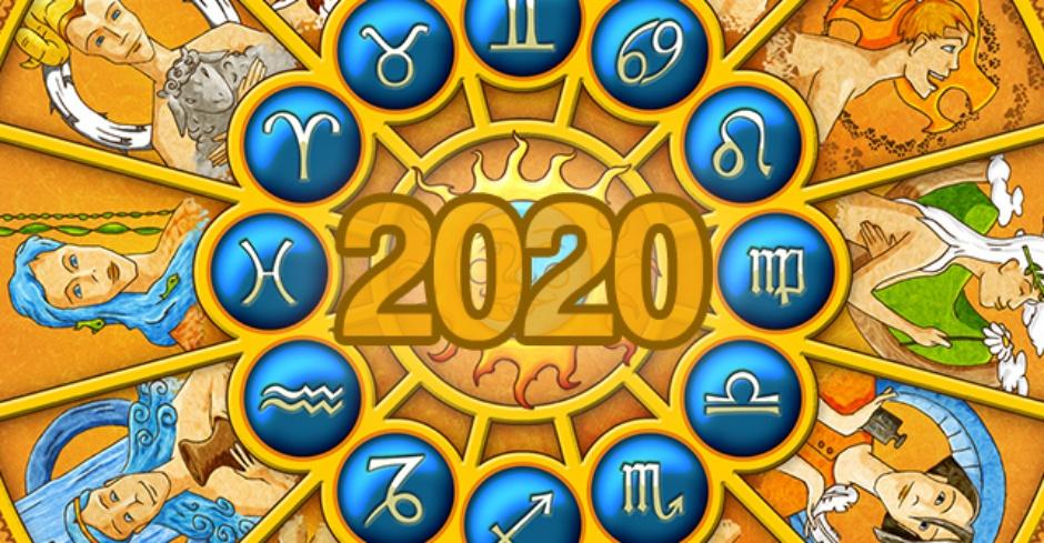 Love and Career 2020 Horoscope Prediction