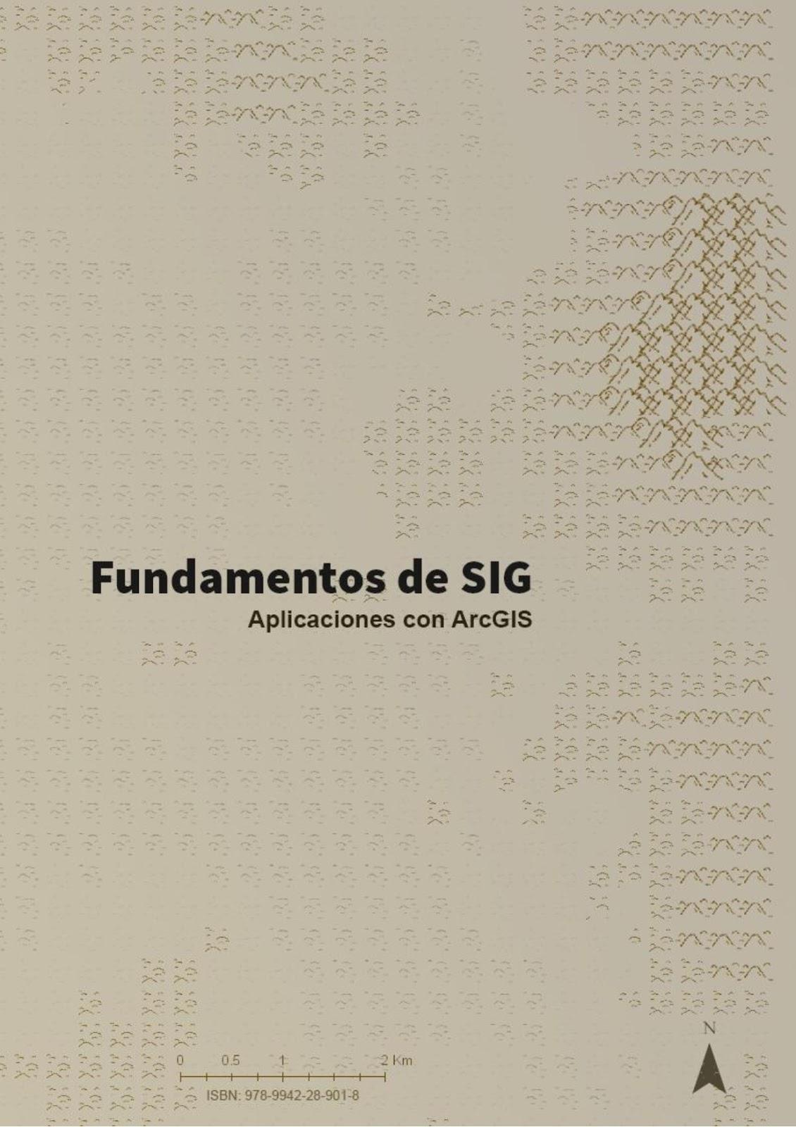 Bonito Ingeniero De Proyectos Reanudar Muestras Motivo - Ejemplo De ...