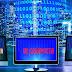 Career in Computer Networking: Add Career Strings Here