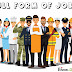 Full form of jobs : Things You Must Know About job full form