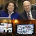 Increíble Celebración Familiar Online que tuvo el Presidente Nelson en su Cumpleaños 96