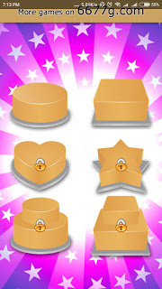 Cake-Now– Cooking-Games-game-android-bergenre-cooking