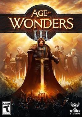 Download Age of Wonders III Game