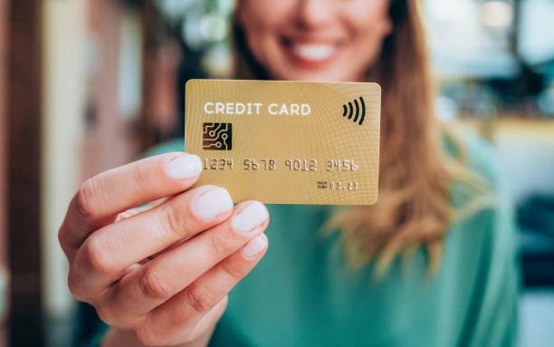 credit card | افضل 10 طرق للحصول علي بطاقة اتمئنان  مجانا 2021