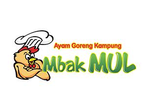 Lowongan Kerja Ayam Goreng Kampung Mbak Mul - Karanganyar (Waiter, Juru Masak, Driver+Maintenance)