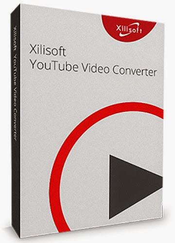 Adobe acrobat pro dc download youtube | Adobe Acrobat Pro DC