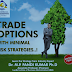 Trade Options With Minimal Risk Strategies Class September 2, 2017 Hosur  Entry free