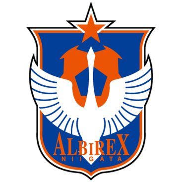 Daftar Lengkap Skuad Nomor Punggung Kewarganegaraan Nama Pemain Klub Albirex Niigata Terbaru 2017