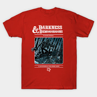 https://www.teepublic.com/t-shirt/636971-darkness-and-demogorgons?ref_id=2081&ref_type=aff&store_id=1944