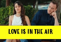 Ver Love Is In The Air Capítulo 11 Gratis
