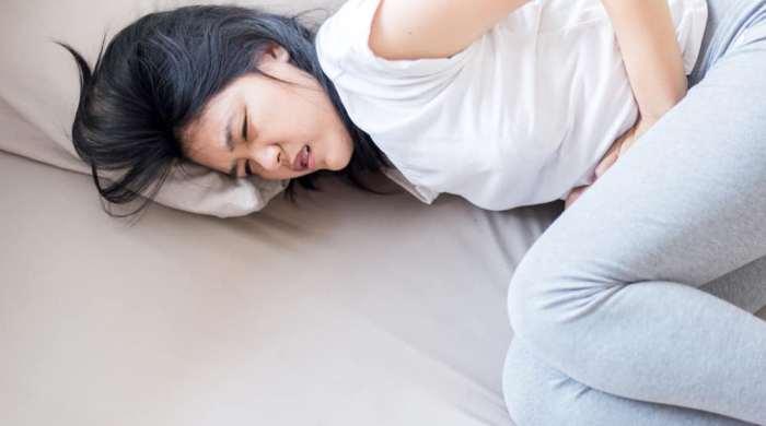 3 Masalah Kesehatan yang Membuat Haid Keluar Sedikit