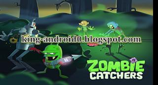 https://top-android1.blogspot.com/2020/04/apk-Zombie-Catchers.html