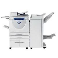 تحميل تعريف طابعة Xerox Workcentre 5655 - ألف تعريف لتحميل