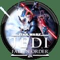 تحميل لعبة Star Wars Jedi-Fallen-Order-DE لجهاز ps4
