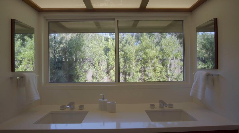 36 Interior Design Photos vs. 161 Eleanor Dr, Woodside, CA Luxury Home Tour