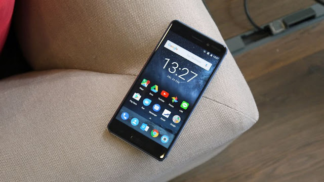 nokia-8-price-specifications-features-release-date-in-UK-india