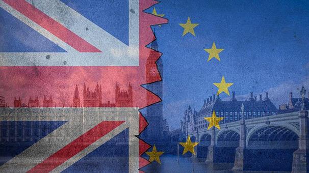 İngiltere ile AB arasında yeni Cebelitarık tartışması