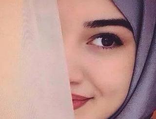 Pertanyaan-yang-Sering-Muncul-di-Bulan-Ramadhan