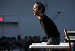 Nick Vujicic Quotes & Thoughts in Hindi