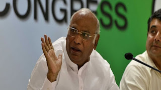 congress-starts-digital-channel