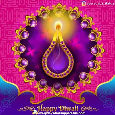 diwali decoration |Everyday Whatsapp Status | UNIQUE 50+ Happy Diwali Images HD Wishing Photos