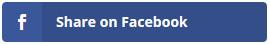 http://www.blogger.com/share-post.g?blogID=7342628789624162011&postID=6150686937477329629&target=facebook