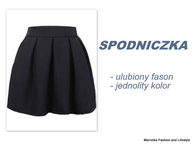 http://www.shein.com/Black-Pleated-Flare-Skirt-p-211073-cat-1732.html
