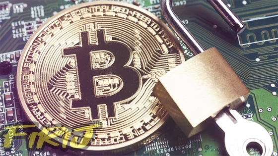 Qu'est-ce qu'une attaque de poussière de crypto-monnaie