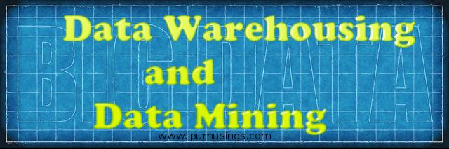 BCA - Semester 6 - Data Warehousing and Data Mining (End Term Paper