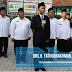 Greeting Idul Fitri MAN Surabaya 2017: SELAMAT HARI RAYA IDUL FITRI 1438 H